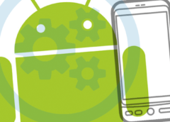 How Sushkom is Best Antivirus for Android?