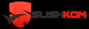 Sushkom Blog